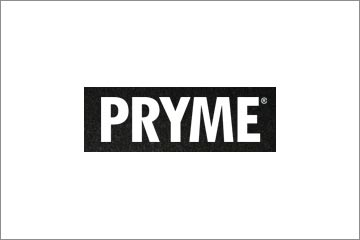 Pryme Accessories