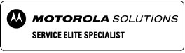 Motorola Services Elite Specialists