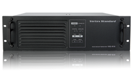 Vertex Standard EVX-R70 Series Repeaters