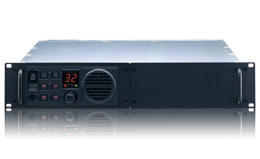 Vertex Standard VXR-9000 Series Repeaters