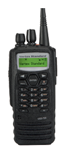Vertex Standard  Digital Mobile Two-Way Radios