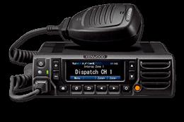 NX-5700/NX-5800/NX-5900