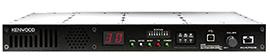 Kenwood NXR-5700 / NXR-5800