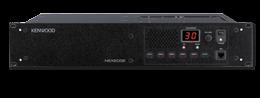 Kenwood NXR-710 / NXR-810