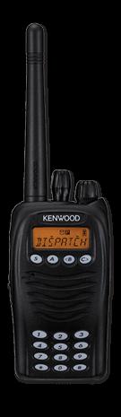 Kenwood TK-2170 / TK-3170