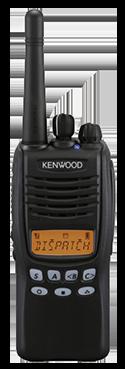 Kenwood TK-2312/ TK-3312