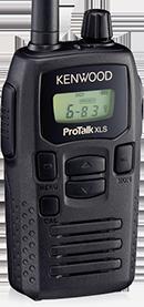 Kenwood TK-3230DX