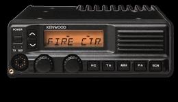Kenwood TK-690/TK-790/TK-890