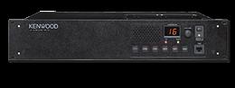 Kenwood TKR-750 / TKR-850